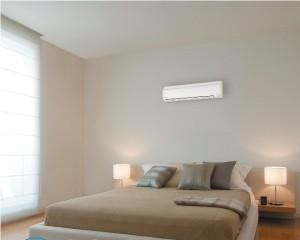 Сколько стоит почистить кондиционер в квартире?