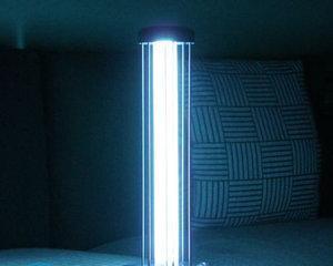 Кварцевая лампа для дома — как выбрать?