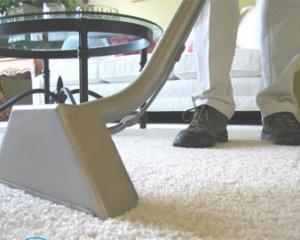 Как почистить ковролин в домашних условиях быстро и эффективно?