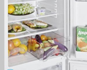 """Разморозка холодильника — """"Атлант"""" двухкамерный"""