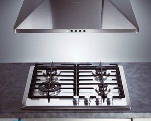 Как подключить варочную панель и духовой шкаф к одной розетке?