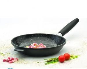 Какая сковорода самая лучшая и безопасная?