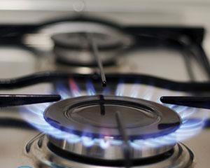 Как выбрать газовую варочную панель?