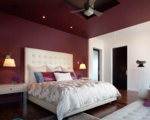 Картины в спальню над кроватью по фен-шуй