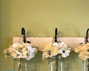 Как покрасить капроновые колготки для цветов?