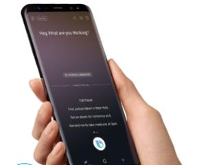 Рейтинг самых надежных смартфонов