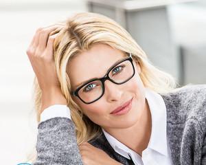 Очки для компьютера — как выбрать?