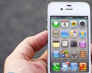 Чем Айфон лучше других телефонов?