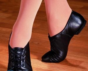 Что делать, если обувь натирает сзади?