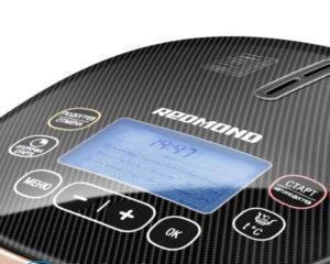 Мультиварка Редмонд — какую модель выбрать?