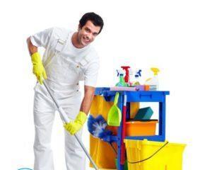 Как избавиться от плесени в квартире на стенах в домашних условиях?