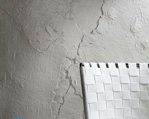 Как очистить стены от шпаклевки и штукатурки?