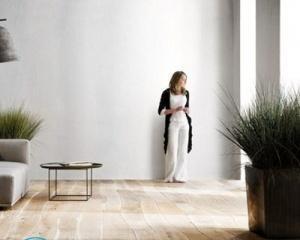 Вреден ли линолеум в квартире для здоровья?
