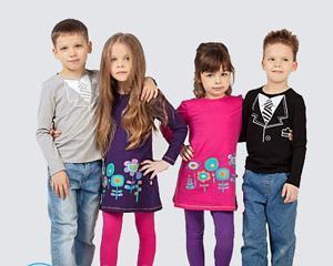 Чем отстирать яблоко с детской одежды?
