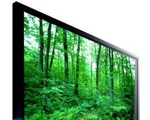Как установить цифровое телевидение на телевизоре?