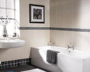 Как сделать ванную комнату?