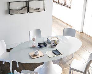 Как закрепить стекло на столе?