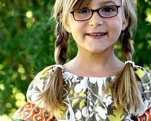 Выкройки детской одежды для начинающих — простые выкройки своими руками