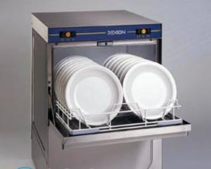 Средства для посудомоечных машин — рейтинг