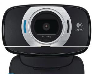 Как установить веб-камеру на ноутбуке?