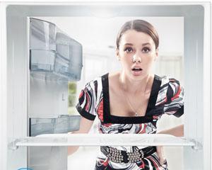 Не работает холодильник — причины