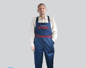 Чем очистить монтажную пену с одежды?