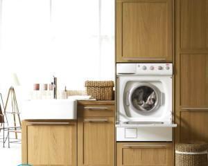 Ардо стиральная машина ремонт своими руками