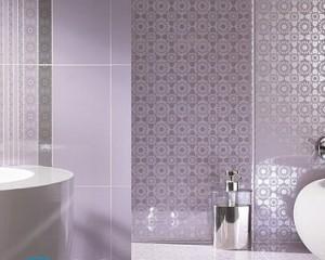 Чем отмыть пластиковые панели в ванной?