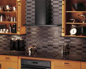Как почистить вытяжку от жира в домашних условиях?
