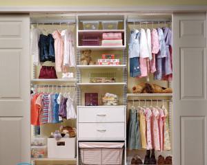 Шкаф для одежды своими руками