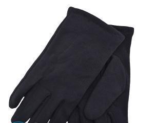 Как сшить перчатки?