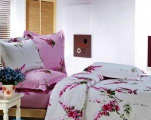 Надо ли стирать постельное белье перед использованием?
