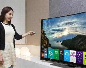 Что лучше — плазма или ЖК телевизор?