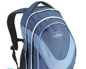 Как выбрать туристический рюкзак?