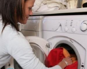 Стиральная машина не греет воду при стирке причины