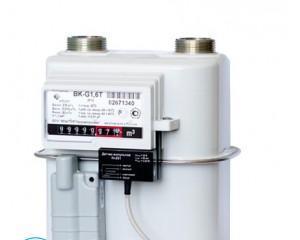 Газовые счетчики в квартиру — как выбрать?