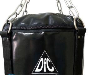 Как подобрать боксерский мешок по весу?