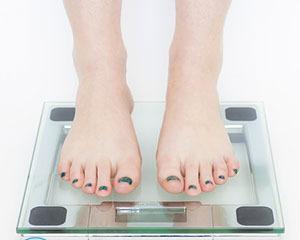 Как выбрать весы напольные?