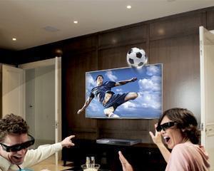 Какое разрешение экрана телевизора лучше?