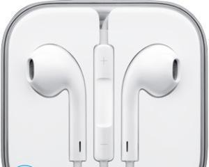 Как починить наушники, если одно ухо не работает?