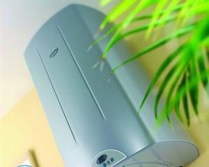 Как почистить водонагреватель Аристон от накипи в домашних условиях?