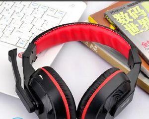 Как подключить наушники с микрофоном к ноутбуку с одним входом?