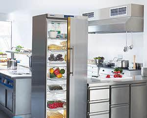 """Как поменять лампочку в холодильнике """"Индезит""""?"""