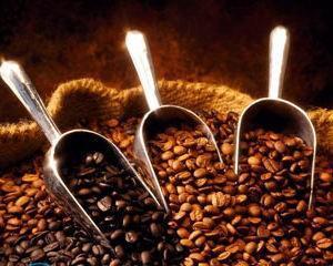 Как правильно заварить кофе в турке в домашних условиях?
