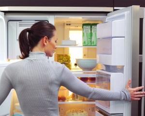 """Какой холодильник лучше — """"Ноу Фрост"""" или капельный?"""