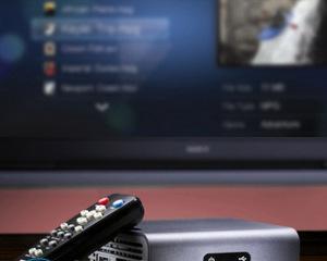 Какой медиаплеер выбрать для телевизора?