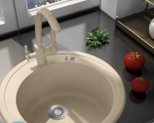 Чем пробить засор в трубе на кухне?
