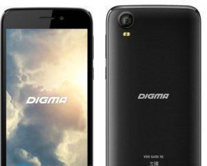 Смартфоны 5 дюймов недорого — какие лучше?