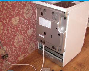 Как подключить электроплиту самостоятельно?