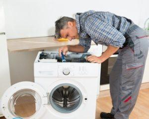 Ремонт амортизаторов стиральной машины своими руками